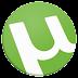 Download uTorrent 3.5 Beta Free 2018