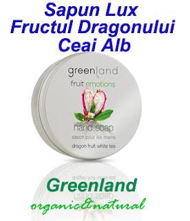 http://farmaciaverde.util21.ro/produs_13350_sapun-fructul-dragonului-si-ceai-alb.html