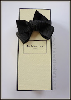 Jo Malone London Plum Blossom