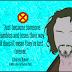 Frases Inspiradoras de los X-Men.
