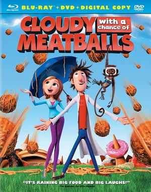Cloudy with a Chance of Meatballs BRRip BluRay Single Link, Direct Download Cloudy with a Chance of Meatballs BRRip 720p, Cloudy with a Chance of Meatballs BluRay 720p