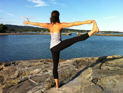 Bật mí với bạn 4 tư thế Yoga đơn giản nhưng cực kỳ tốt cho hệ tim mạch