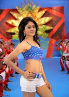 actress sushma raj hd pos15.jpg