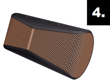 top 5 best bluetooth speaker under rs 3000