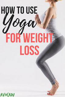 use yoga workouts for weight loss at home  bodyworkouts