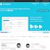 Tổng hợp những website tạo CV Online miễn phí