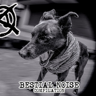 https://bestialnoisecompilation.bandcamp.com/releases