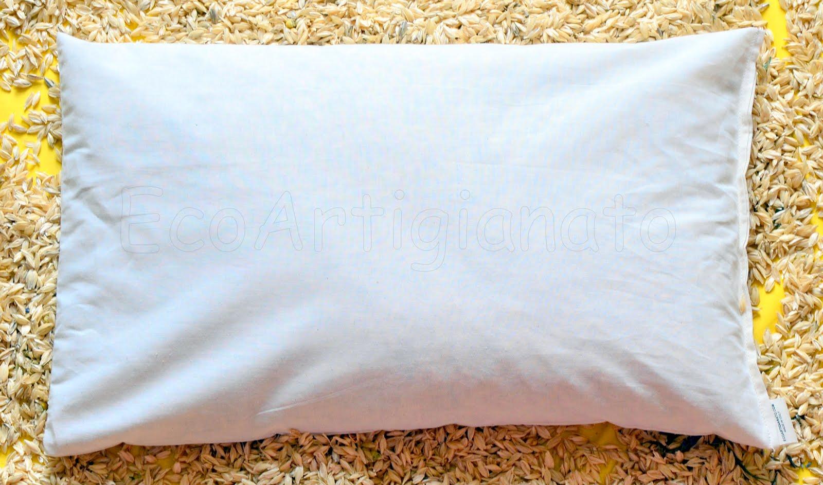 Ecoartigianato materassi e cuscini per lettino e culla for Misure materasso lettino