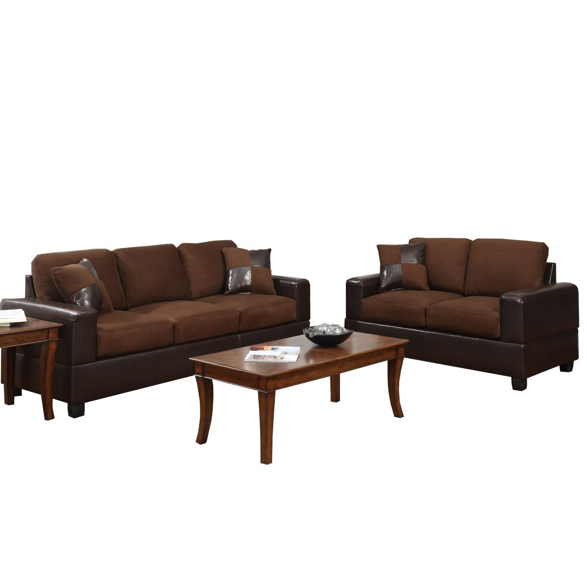 35+ Jawdroppingly Cheap Sofa Sets You Must Before Buying