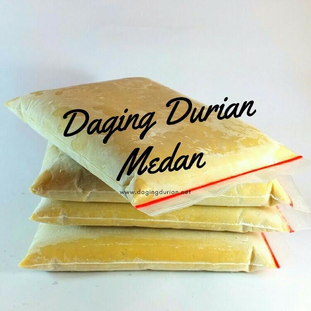sedia-daging-durian-medan-maidanii-di-ngasem