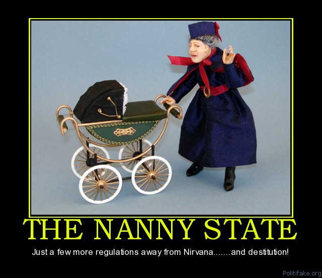 three cheers for the nanny state Podcast: three ladies, three lattes podcast: does trump love jews or embolden antisemitic voices why starbucks failed in israel (and only in israel.