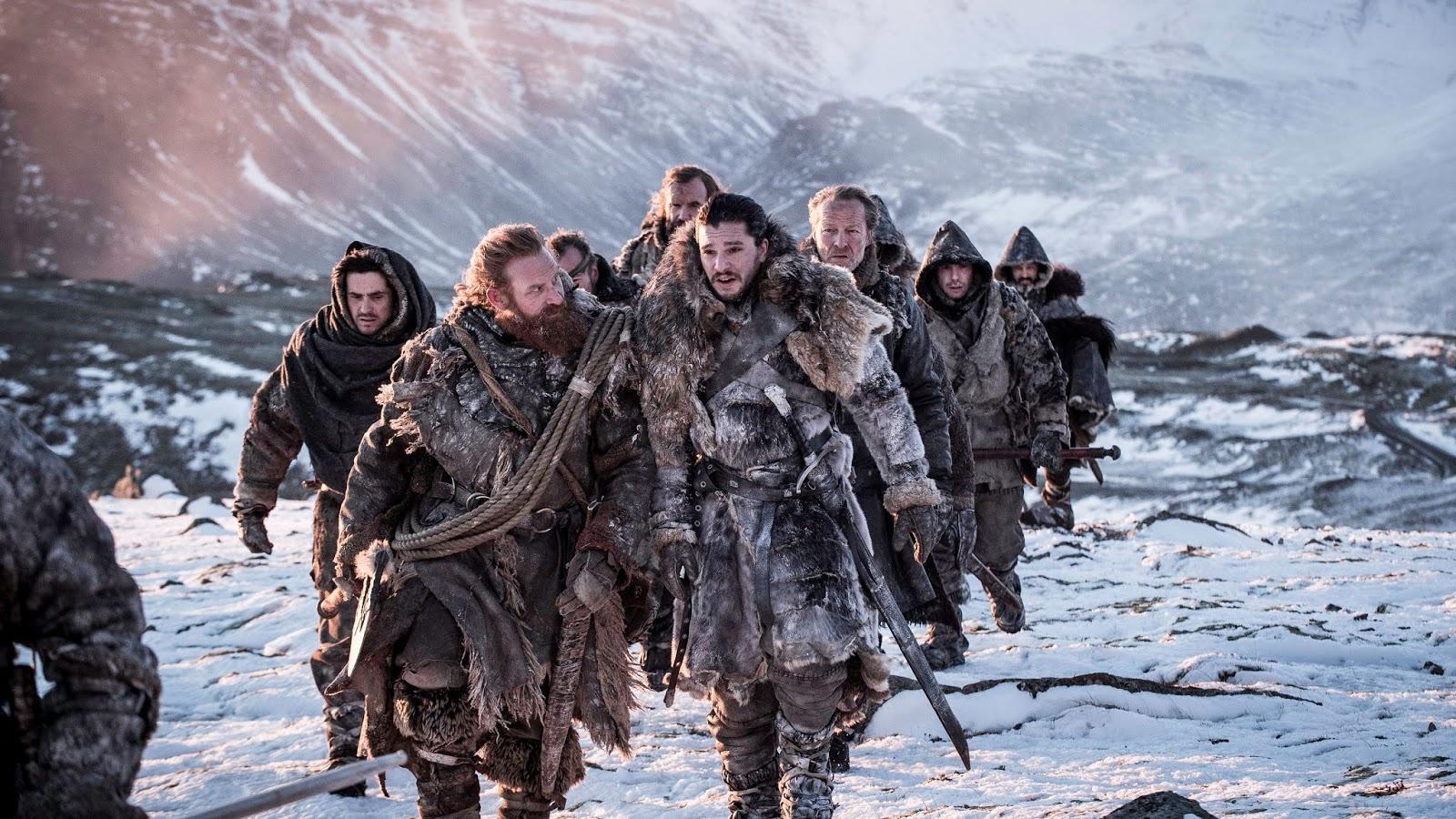 Game Of Thrones,Game Of Thrones 4k,خلفيات مسلسل صراع العروش,صراع العروش,خلفيات صراع العروش, 4k wallpaper, خلفيات