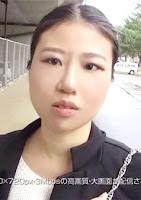 Mesubuta 160325_1040_01 メス豚 160325_1040_01 ハメ撮り画像で元カノを脅し姦りたい放題!