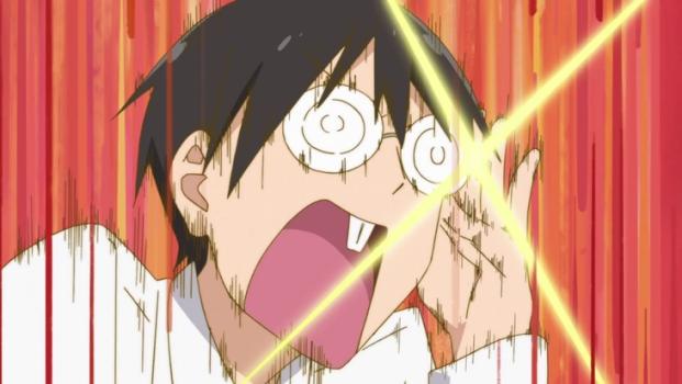 Pengertian dan ciri ciri otaku yang sebenarnya   Wibu elit