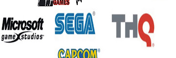 Names For Gaming Companies