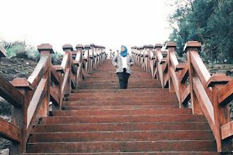 3 Akun Instagram Tema Travelling Ini Bikin Iri