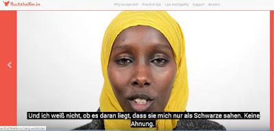 Οργάνωση made in USA : «Γίνε λαθρέμπορος! Μετέφερε λαθραία μετανάστες στην Ευρώπη»