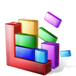 Disk Defragmenter Windows