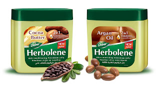 Dabur International to launch two new variants of popular Dabur Herbolene