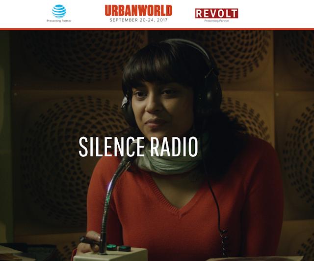 http://www.urbanworld.org/2017/silence-radio