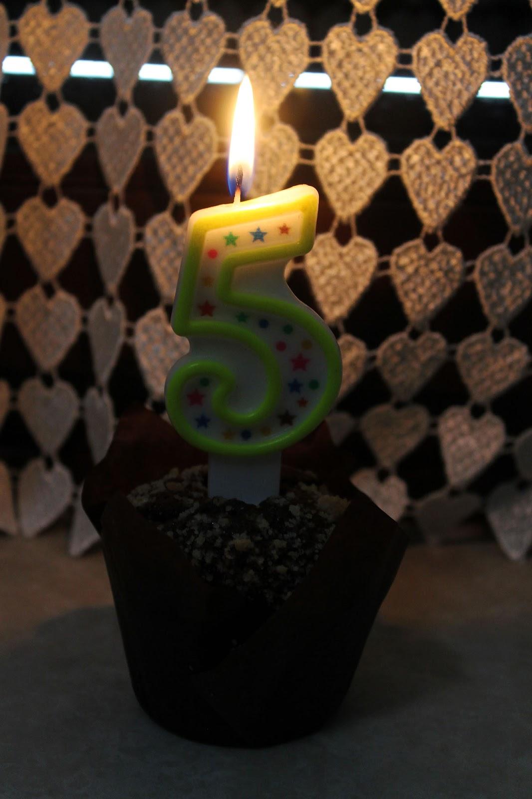 Sorprese Per Un Compleanno buon compleanno a noi e una sorpresa per voi! - jules on the