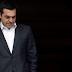 Γιατί ο Τσίπρας θα υποστεί δεινή προσωπική ήττα στις δημοτικές εκλογές