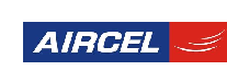 Aircel launches 2GB of 3G Data @ Rs. 67 in Kolkata