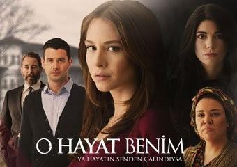 مشاهدة مسلسل شمس الشتاء يوتيوب بجودة عالية hd جميع الحلقات كاملة مترجمة عربى اون لاين ohayat.jpg