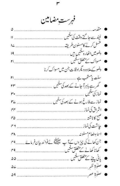Mufti Abdul Hakeem Book