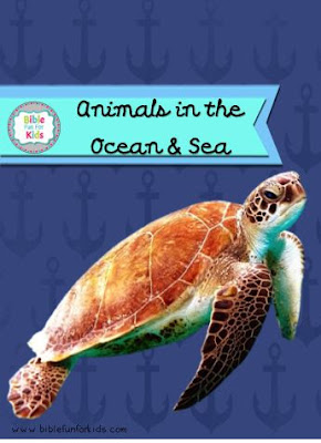 http://www.biblefunforkids.com/2018/02/god-makes-ocean-sea-animals.html