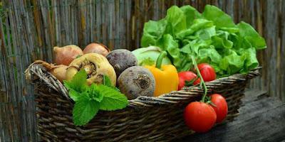 productos ecologicos, productos naturales, alimentos ecologicos, comida organica, cosmetica bio, productos sin gluten