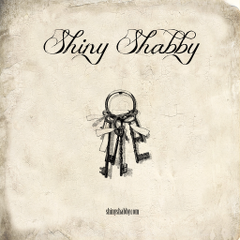 the Shiny Shabby