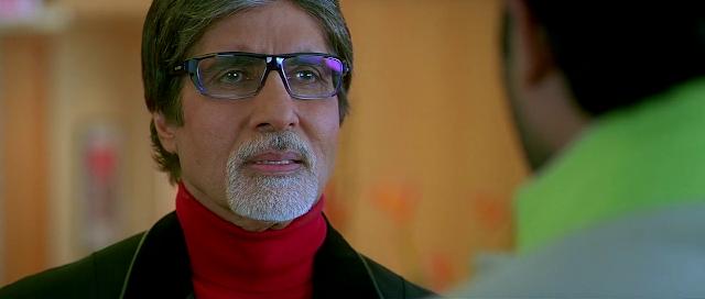 Kabhi Alvida Naa Kehna (2006) Full Movie [Hindi-DD5.1] 720p BluRay ESubs Download