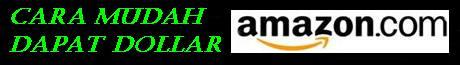 Ebook bisnis amazon
