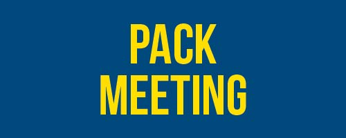 cub scout pack 1910  keller  tx pack meeting tonight pinewood derby car clip art Pinewood Derby Logo