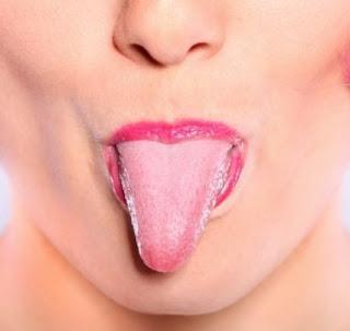cara menjaga kesehatan lidah