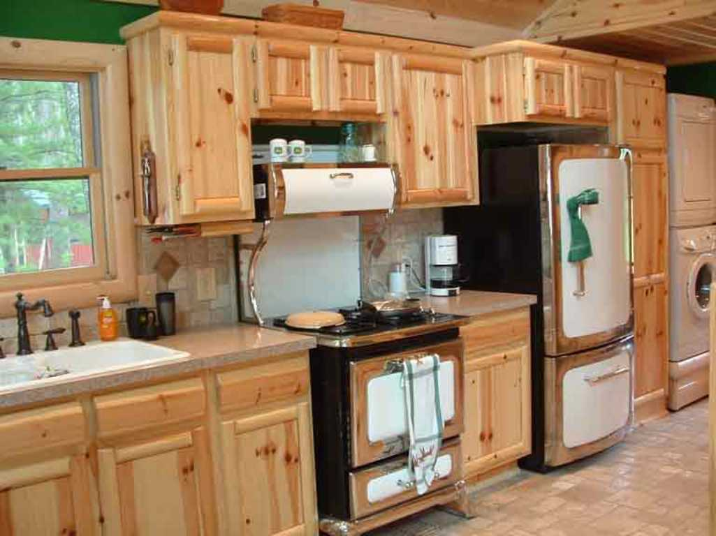 So What Color To Paint Kitchen Cabinets Usually People Choose Colour From The They Like As Make Them Feel Comfortable In