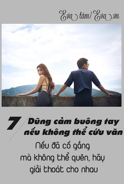 Thay vì đánh ghen, người vợ khôn ngoan sẽ làm những điều này khi biết chồng ngoại tình