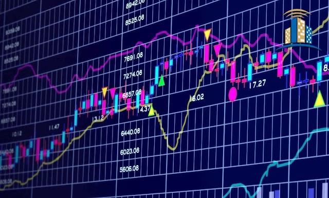 Haitong International (USA) Becomes the First Chinese Market Maker on NASDAQ