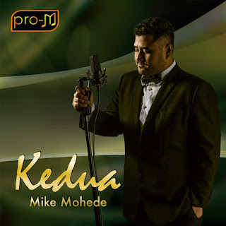 Mike Mohede - Kedua on iTunes