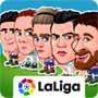 تحميل لعبة القدم الدوري الاسباني