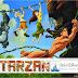 You'll Be In My Heart - Tarzan OST