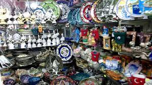 دراسه جدوى فكرة مشروع متجر تحف وانتيكات متنوعة فى مصر 2018