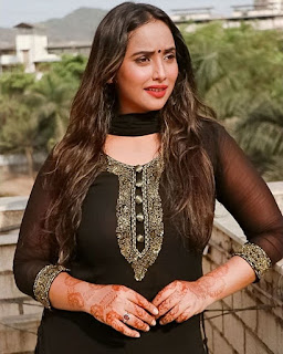 Rani Chatterjeefull hd photo