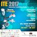 Pameran Pendidikan - ITE 2017 Indonesia Trend Education Atrium Mal Taman Anggrek