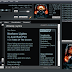 Winamp Media Player v5.666.3516 PRO Multilenguaje