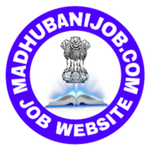 MadhubaniJob.com : Madhubani Job, Latest Online Vacancy