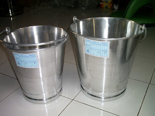 Harga-Milk-Can-Stainless