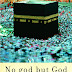 Jual Buku No god but God: The Origins, Evolution, and Future of Islam