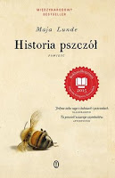 Maja Lunde, Historia pszczół, Okres ochronny na czarownice, Carmaniola